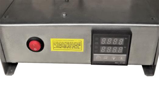 R9d 1000 5