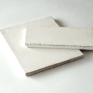 Ceramic Heatproof Mats