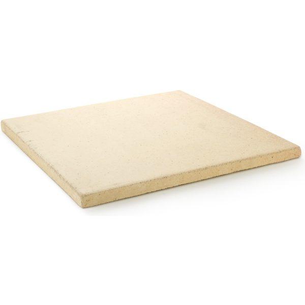 Ceramic Shelf For R14 U