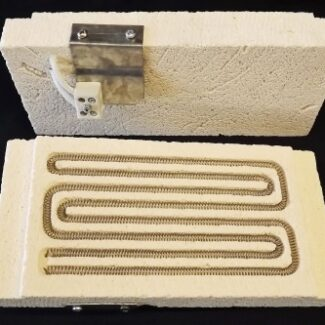 Heating Element For R14 U
