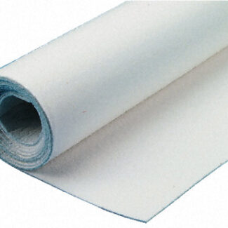 ceramic firing paper 2 mm thickness