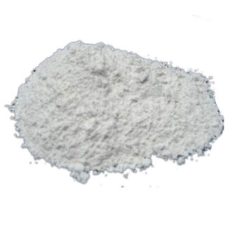 molten metal cleaning refining powder